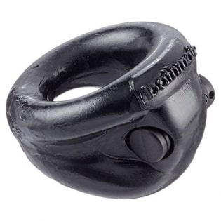 Bathmate Vibe Ring Strength