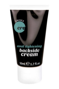 Смазка Backside Anal Tightening Cream